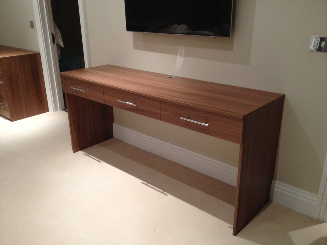 Free Standing Furniture   Elite Interiors London | Beautiful Bespoke  Woodwork For Your Home